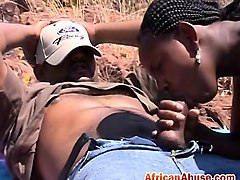 African, Ebony, Foursome, Teen, African escort, Nuvid.com